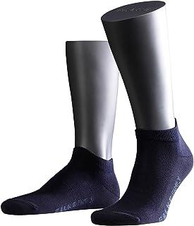 3 pairs of socks Falke 14626 Family Sneaker Allround sock