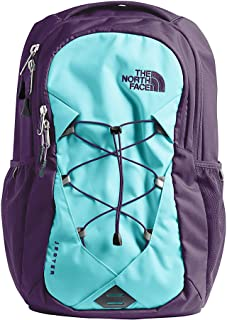 10608bb0f Amazon.fr : The North Face - Sacs à dos : Bagages