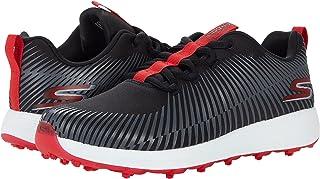 Skechers Mens 2020 Max - Fairway 2 Spikeless Mesh Waterbestendig Golf schoenen