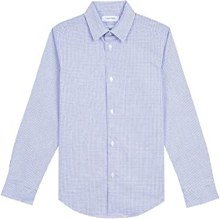 Best box dress shirts Reviews
