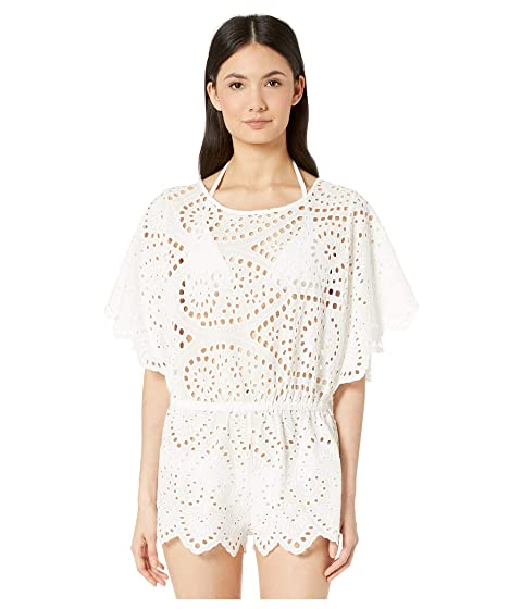 Eberjey Giorgia Liberty Cover-Up