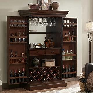 Fenwick Wine Bar