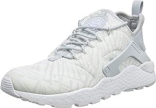 Air Huarache 818061-100, Zapatillas para Mujer