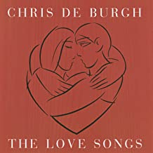 Best chris de burgh much more than this Reviews