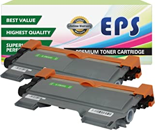 brother 2480 toner