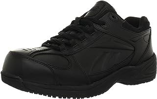 ريبوك وورك حذاء رجالي جوري RB1860 EH رياضي للسلامة