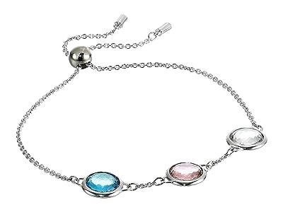 Swarovski Tahlia Bracelet (Silver) Bracelet