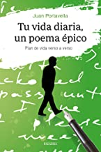 Tu vida diaria, un poema épico (dBolsillo nº 863) (Spanish Edition)
