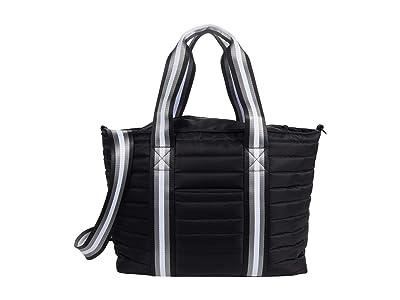 THINK ROYLN Wingman Bag w/ Elevated Pockets