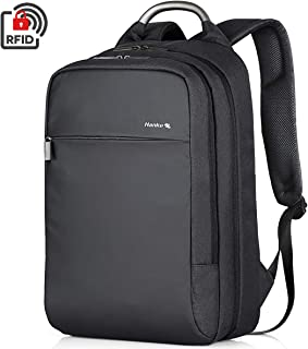 travel backpack dubai