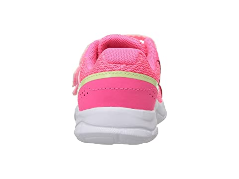 under armour kids engage
