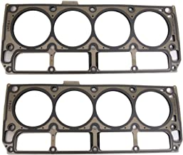 Brian Tooley Racing LS9 Cylinder Head Gaskets MLS PAIR Turbo Multi Layer 4.100 Bore