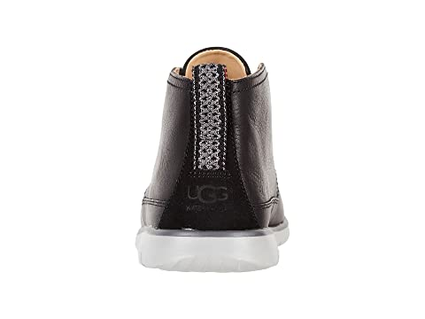 barato Para Ugg Impermeable Blackgrizzly Freamon xwqOpUp7fZ