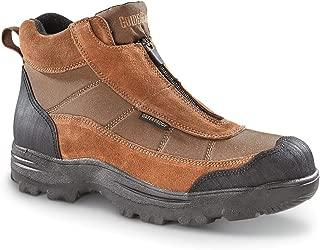 Guide Gear Men's Silvercliff II Insulated Waterproof Boots, 400-gram