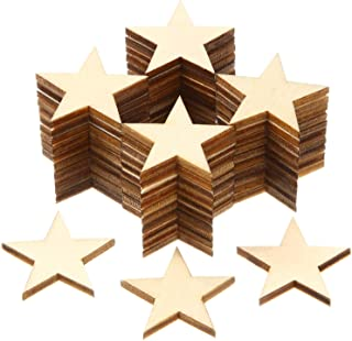 Blank Craft Shape Wooden Hookah for Crafts and Decorations Unfinished Shapes Wooden Cutout Blanks Craft Supplies