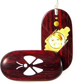 illusionist locket cheap