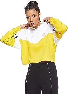 Puma XTG Hoody Sweater For Women