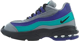 Nike Little Max 95 Toddlers Style: 905462-023 Size: 10