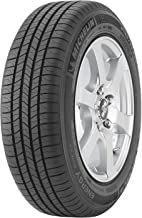 Best michelin energy saver a/s 205/60r16 Reviews