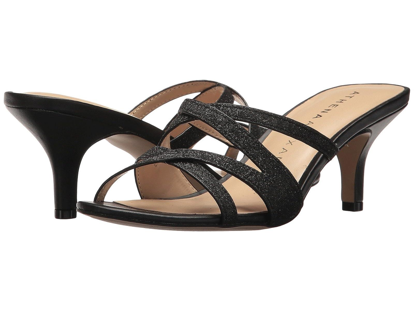 Athena Alexander StarlightAtmospheric grades have affordable shoes