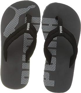 PUMA Epic Flip V2 PS, Zapatos de Playa y Piscina Unisex niñ
