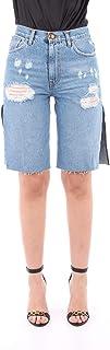 Pinko Demi Jeans Donna