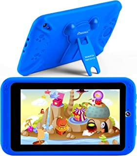 Aila Sit And Play Tablet