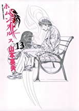 表紙: ホムンクルス(13) (ビッグコミックス) | 山本英夫
