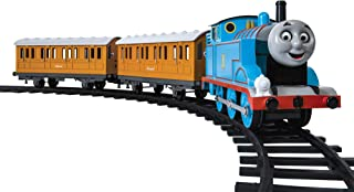 Lionel North Pole Central 随时可以玩火车套装 4 - 8 years Thomas & Friends