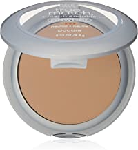Best l'oreal natural match Reviews