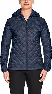 Jack Wolfskin Women's ICY Tundra Coat