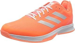adidas Men's Counterblast Bounce Handball Shoe
