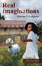 REAL IMAGINATIONS