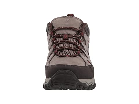 9a6099f897f Merrell Pulsate 2 Leather Waterproof | Zappos.com