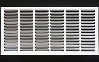 Amazon com: HVAC Premium - Registers, Grilles & Vents / HVAC