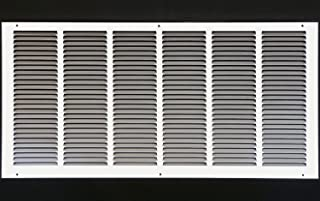Best modern air vents Reviews