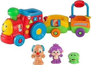 monkey train food truck