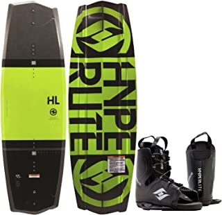 Wakeboards For Sale >> Amazon Com Hyperlite Wakeboards Wakeboarding Sports Outdoors