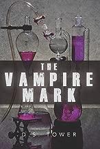 The Vampire Mark