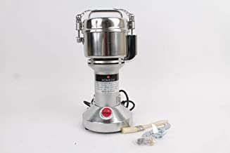 homeco Kitchen Appliance,Electric Burr Grinders -