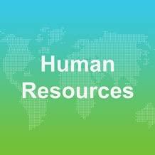 Human Resources Practice Test 2017