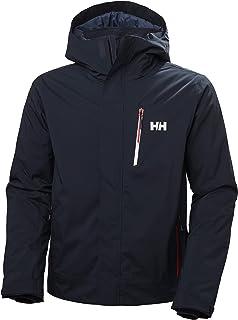 Helly Hansen Bonanza Jacket Chaqueta Con Doble Capa Hombre
