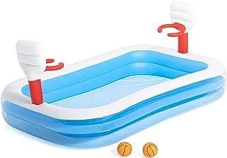Amazon.es: piscinas pequeñas