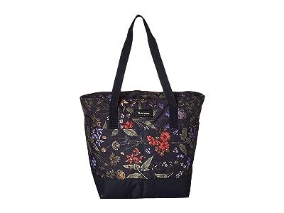 Dakine Classic Tote 33L (Botanics Pet) Handbags
