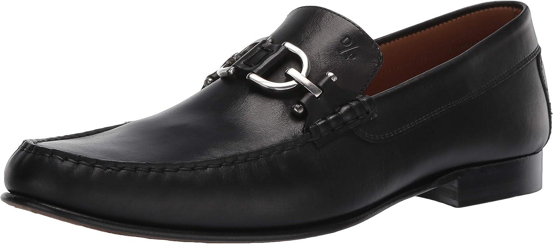 Donald J Pliner Men's Colin-13 Loafer