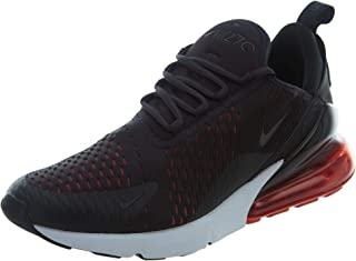 detailed look 63552 a1f37 Nike Air Max 270, Chaussures de Running Homme