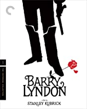 barry lyndon criterion collection