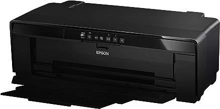 $566 » Epson SureColor P400 Wireless Color Photo Printer (Renewed)
