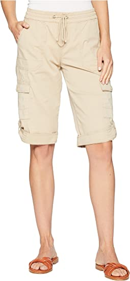 Greyson Skimmer Beach Shorts
