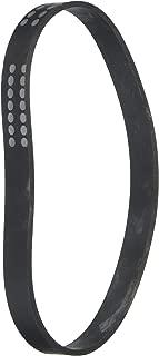 Eureka Extended Life Type U Belt 2 Pk Belt # 61120G-12,61120G